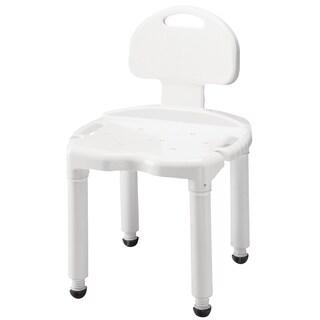 Bellavita Auto Bath Tub Chair Seat Lift 14918996