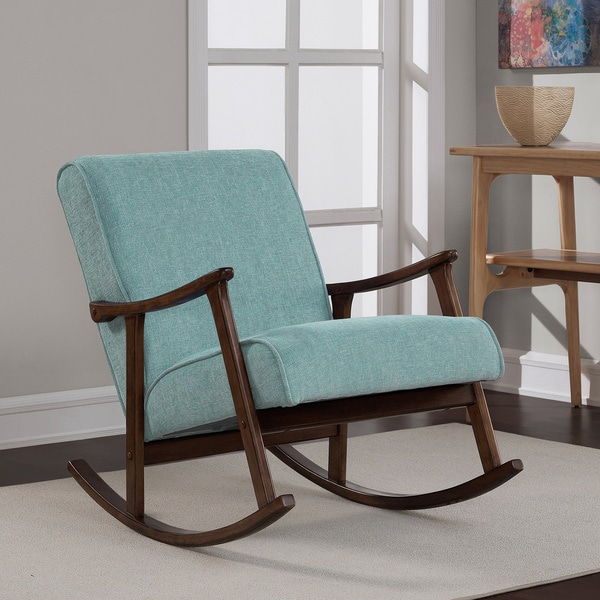 Image Result For Rocking Chair Living Room