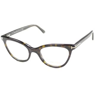 aa24d678d746 Buy Cheap Gucci Readers Women s GG3625 Rectangular Reading Glasses · View  Full Details · See Reviews Tom Ford Women s TF5271 FT5271 056 Eyeglasses