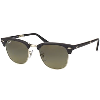 8419243b3c0d Ray Ban Clubmaster On Sale