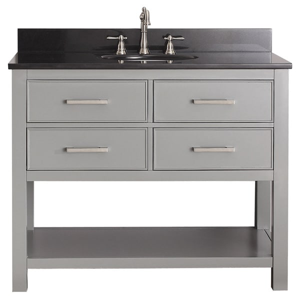 Bathroom Vanity Ideas Better Homes And Gardens