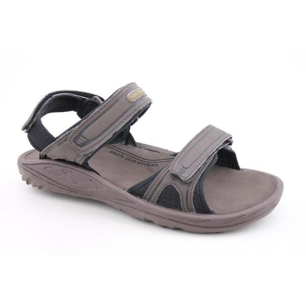 Extra Wide Womens Shoes Discount