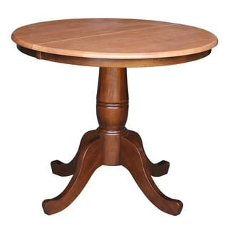 Dining Room Tables Shop The Best Deals For Sep 2016