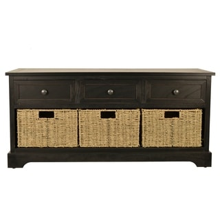 Storage Benches Benches Amp Settees Overstock Com