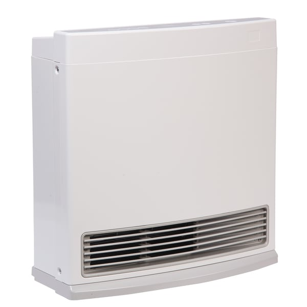 Space Heaters House Amp Home
