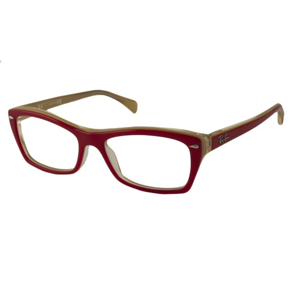 b036850029125 ray-ban glasses repair rb 3387 cheap ray bans free shipping