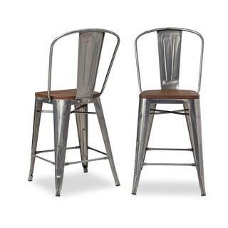 Dining Room Amp Bar Furniture Overstock Com Shopping