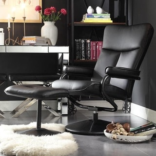 High Back Living Room Chairs Shop The Best Deals For Jun