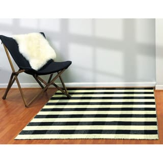 Royal Light Grey Rug 8 X 10 16609966 Overstock Com