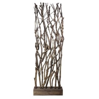 Decorative Screens Overstock Shopping The Best Prices