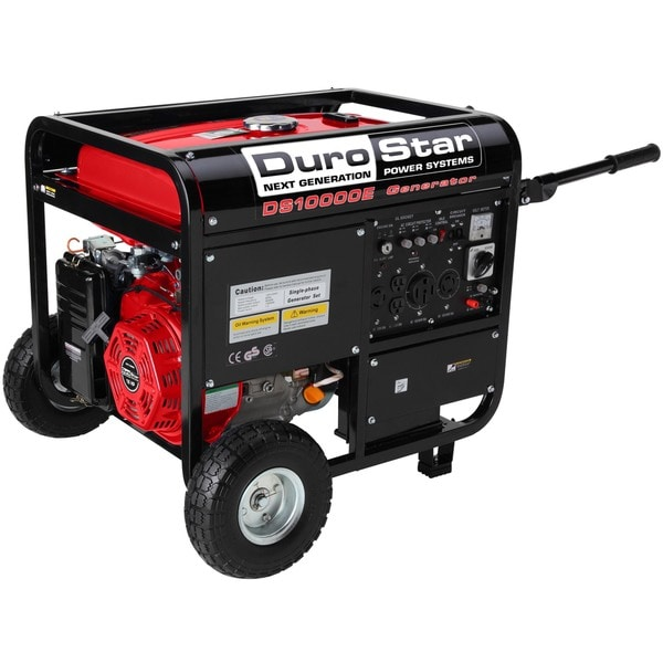 Gas Generator Installation Cost – Name