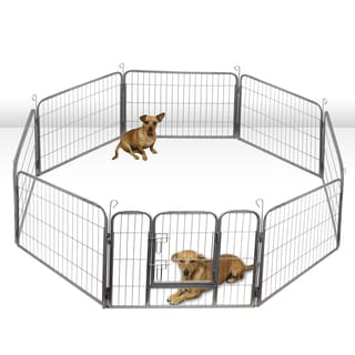 Crates Amp Kennels Shop The Best Deals For Sep 2016