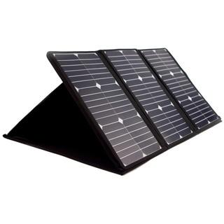 Sunheater Solar Pool Heater 11368045 Overstock