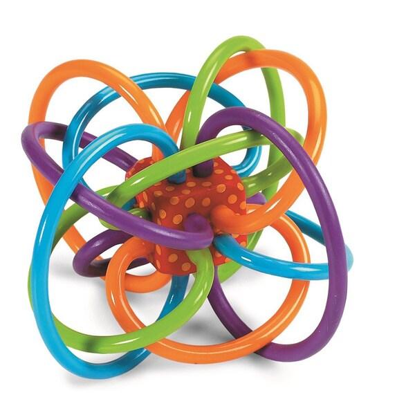 Toy Winkel