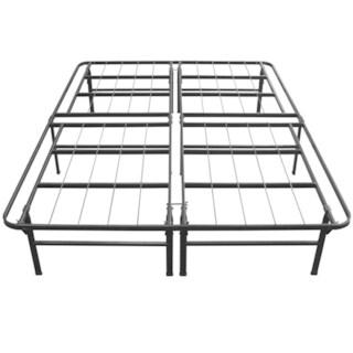 King Bed Frames Frames For All Sizes Overstock Com