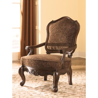 Signature Design By Ashley Makonnen Accent Chair