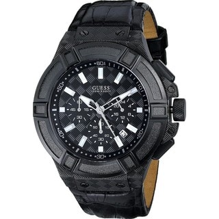 Breitling Watches Unboxing: Men Watches On Sale Guess