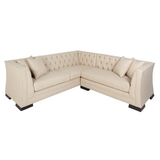 Sectional Sofa Sofas Amp Loveseats Overstock Shopping