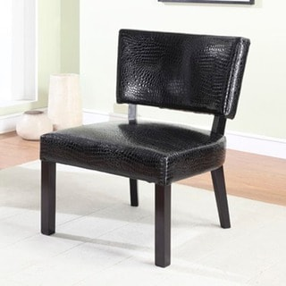 Oh Home Camille Accent Chair 16596873 Overstock Com