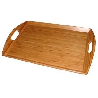 Serving Platters Amp Trays Overstock Com