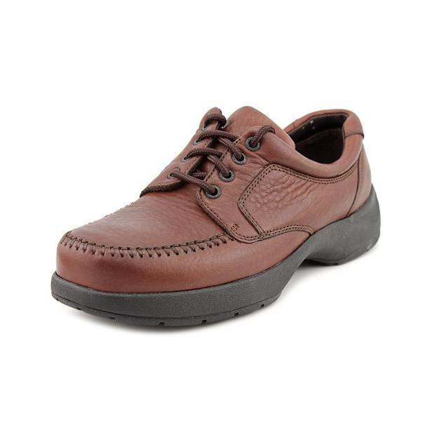 Mens Extra Wide Shoes E