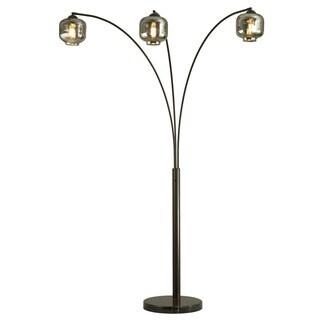 Arch Floor Lamps Overstock Com