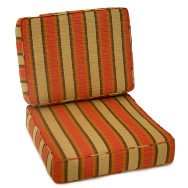 Overstock Furniture Clearance: Patio Furniture Cushions Clearance Overstock Example