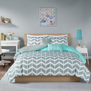 Shop Teen Bedding 77
