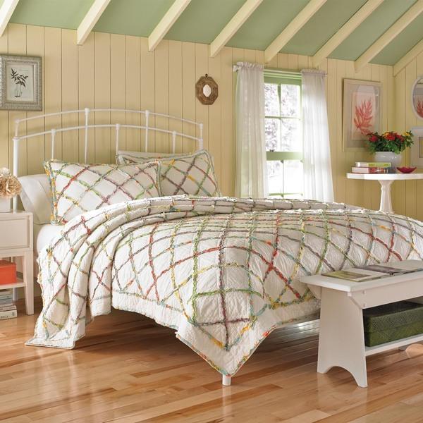 Trendoffice: Beautiful Bedding & Bath - sale