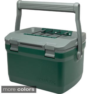 Coleman 10 Can Rugged Lunch Cooler 16178385 Overstock