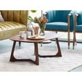 Living Room Furniture Shop The Best Brands Up To 15 Off