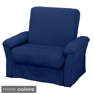 Green Living Room Chairs Overstock Shopping The Best Prices Online