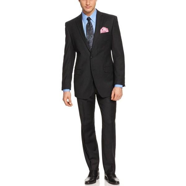 Calvin Klein Suits Men 13