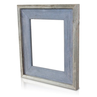 8x10 Photo Frames Amp Albums Overstock Shopping The Best
