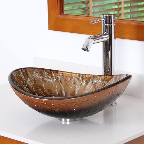 Online Shopping Home Amp Garden Home Improvement Sinks