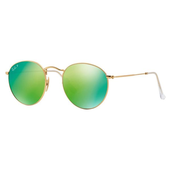 Ray Ban Rb3447 Round Metal 112 32   City of Kenmore, Washington 6dd78c217b