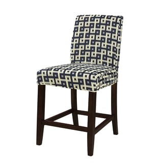 Off White Chair Slipcovers Overstock Shopping The Best