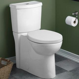 Toilets Overstock Com Shopping Toilet Seats Amp Bidets