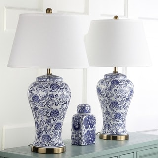 Lamp Sets Overstock Com