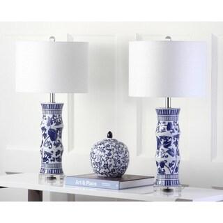 Lamp Sets Overstock Com