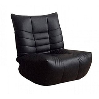 13 5 Inch High Reclining Floor Game Chair 16714693