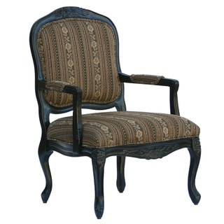 Sausalito Nutty Cranberry Chair 11997509 Overstock Com