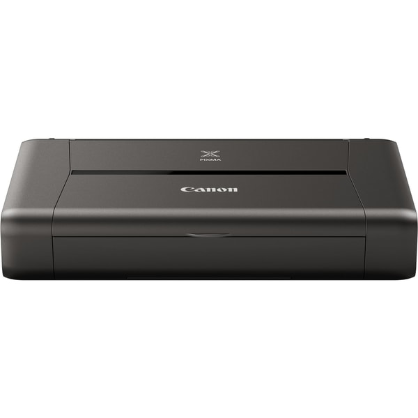 Canon PIXMA iP110 Inkjet Printer - Color - 9600 x 2400 dpi Print - Ph