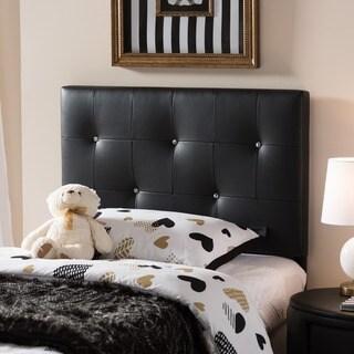 Queen Headboards Modern Stylish Furniture Overstock Com