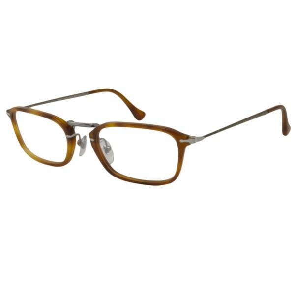 1503bdade67 Persol Eyeglasses Mens « Heritage Malta
