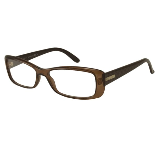18779b390d88 Gucci reading glasses - Lookup BeforeBuying