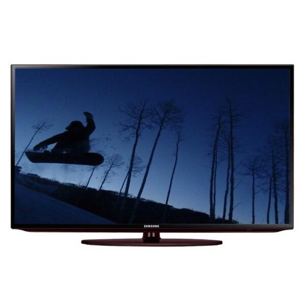 32 Best Cewe Cantik Images On Pinterest: Samsung H5201 32-inch 1080P 120Hz Smart LED HDTV