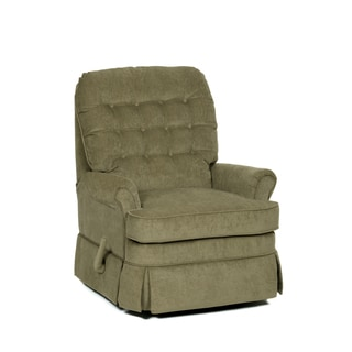 Fabric Recliners Overstock Shopping The Best Prices Online