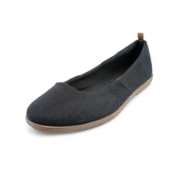 Flexi Sole Brand Shoes