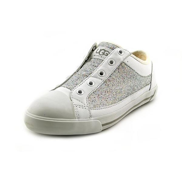 c8d1781fa24 Ugg Laela Shoes - cheap watches mgc-gas.com